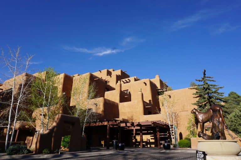 Santa Fe with Kids: For Artisans and Adventurers 14