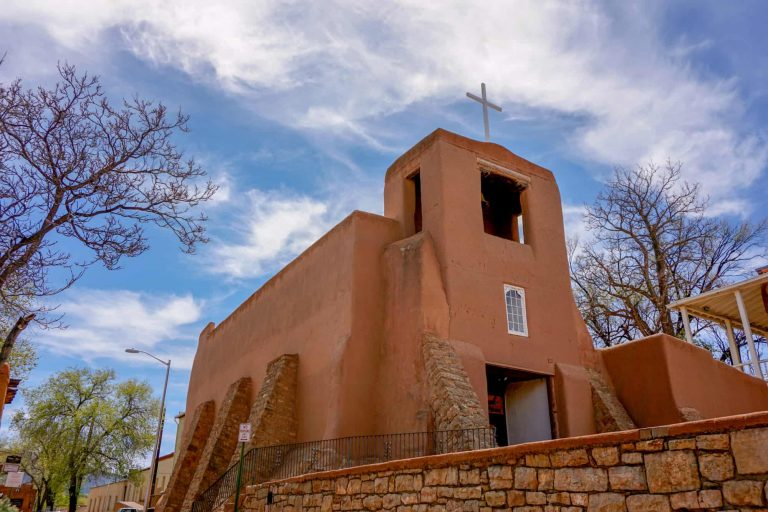 Santa Fe with Kids: For Artisans and Adventurers 5
