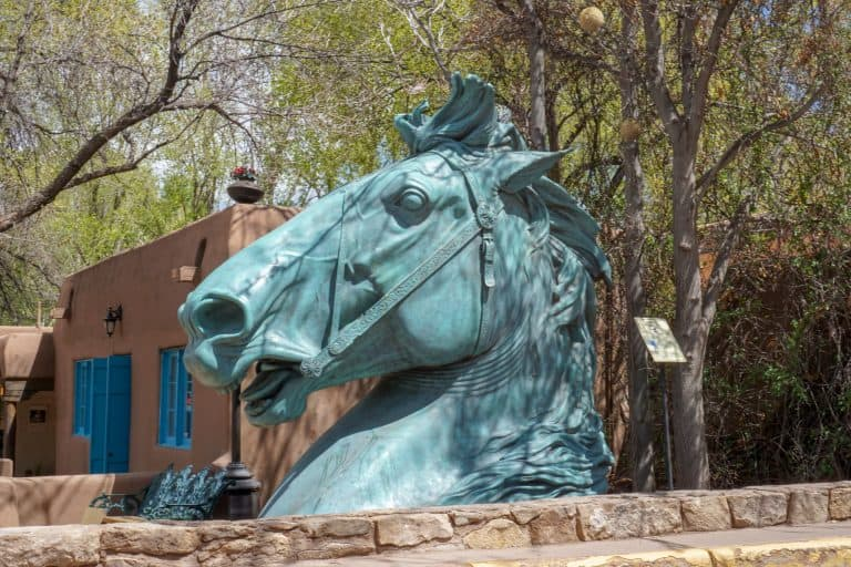 Santa Fe with Kids: For Artisans and Adventurers 3