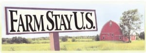 FSUS logo - new