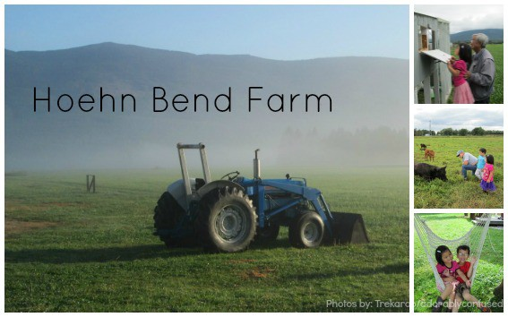 Hoehn-Bend-Farm-Collage-Text-Tractor-Trekaroo
