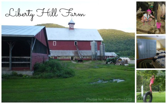 Liberty-Hill-Farm-Collage-Text-Trekaroo-Redo