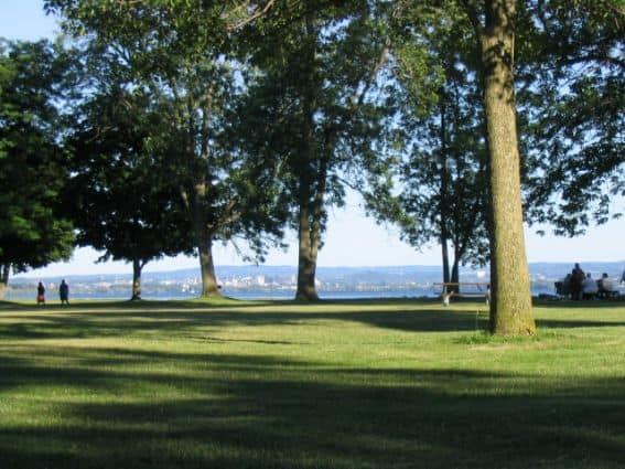 Onondaga_Lake_Park Syracuse, NY