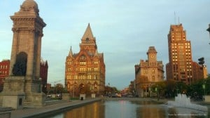 Syracuse_NY_downtown