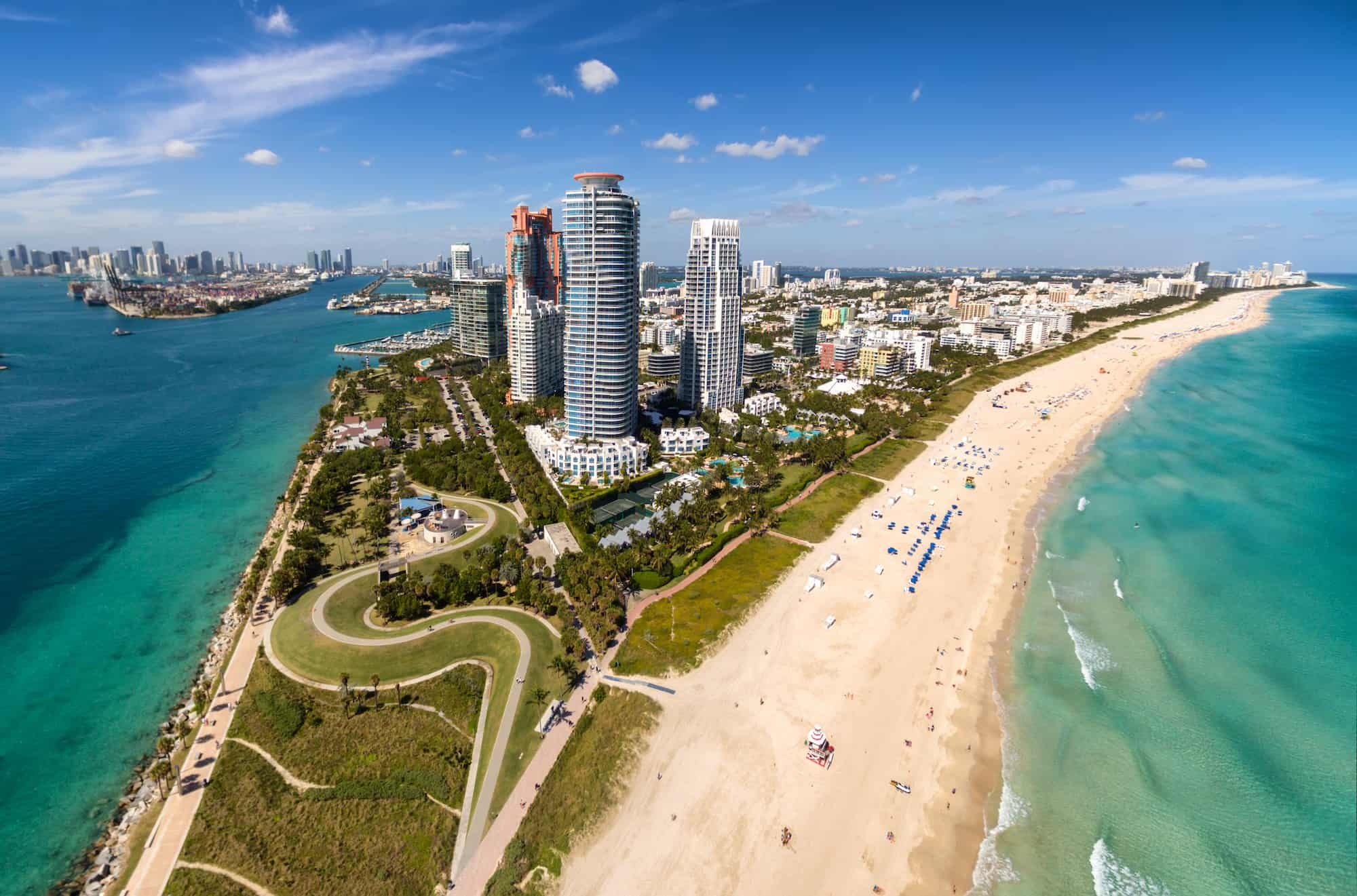 Things to do in Miami Florida with kids