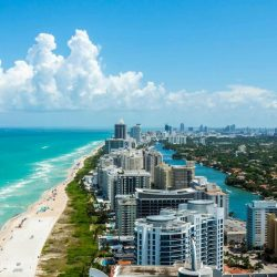 10 Fun Things to do in Miami with Kids