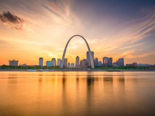 Things to Do in Missouri with Kids
