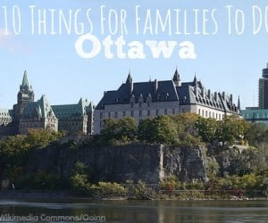Top-10-things-to-do-in-ottawa