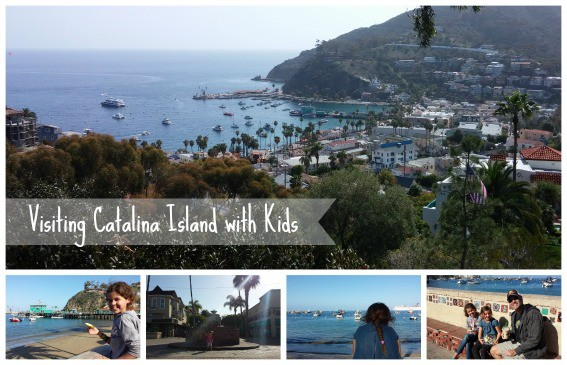 Visiting-Catalina-Island-with-kids