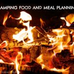 KOA Camping Meals and Planning Photo by: Flickr/Jamie in Bytown