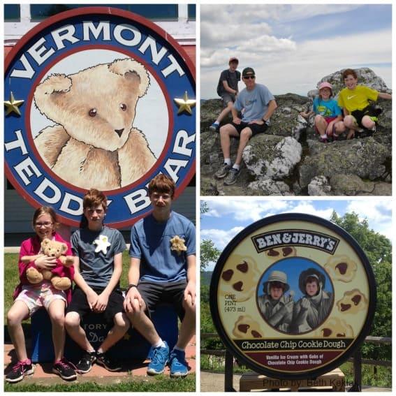 family-friendly-activities-Burlington-vermont