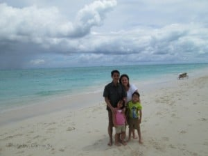 beaches_us