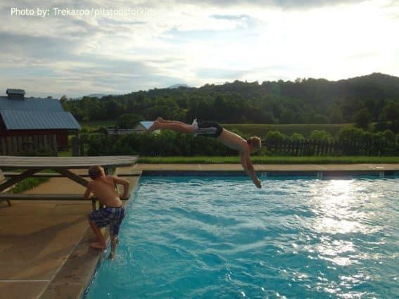 belle-meade-pool