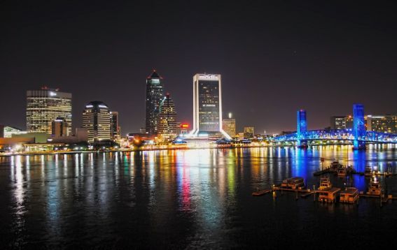 top 10 things to do in jacksonville, fl