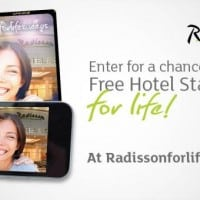 radisson-for-life