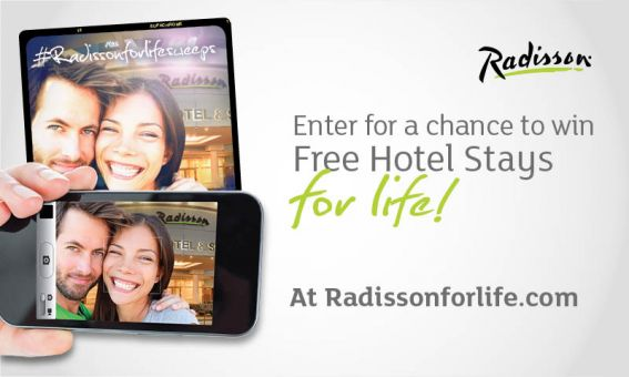 radisson-for-life