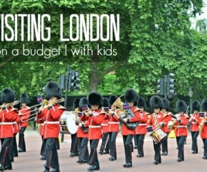 tips-visiting-london-on-a-budget-with-kids