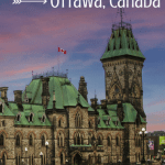 Top 10 Things to do in Ottawa with Kids 1