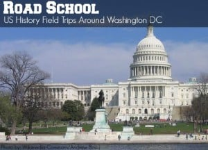 DC-Fieldtrips-with-kids