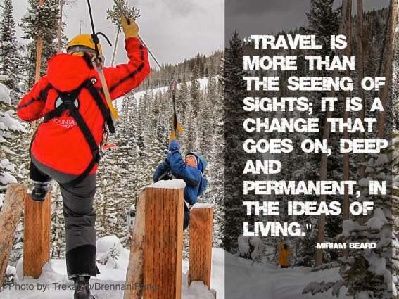 Educational-Travel-Permanent-Change