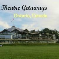 Ontario-Canada-Summer-Fests