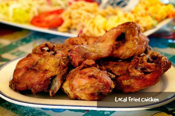 Punta-Cana-Fried-Chicken-001