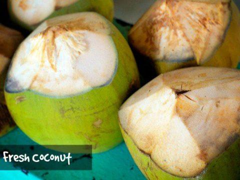 Kid Friendly Food Tour: Punta Cana with Kids