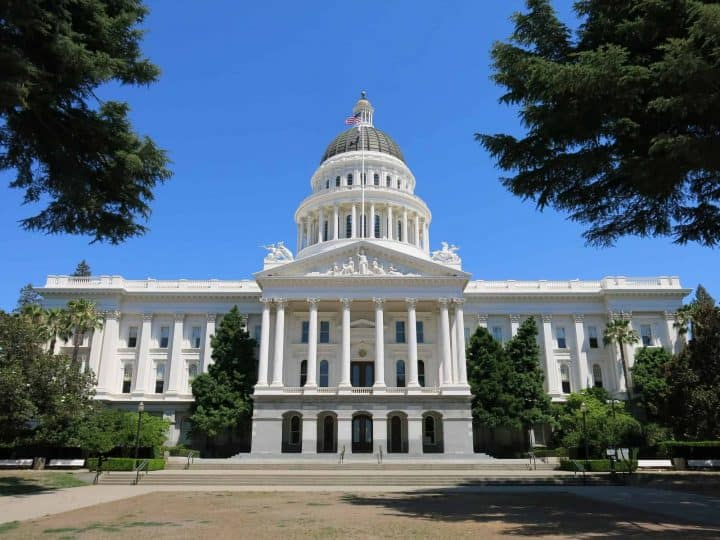 Road School: Take a California History Trip With Kids: Sacramento and Gold Country