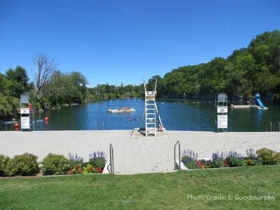 Summer Theatre Getaways In Ontario Canada