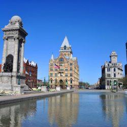 Top 10 Syracuse, NY Family-Friendly Things to Do