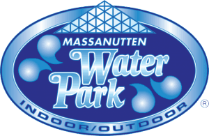 WaterPark Color Logo