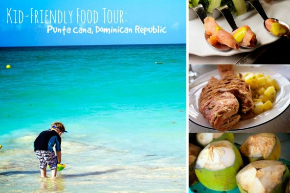kid-friendly-food-tour-punta-cana-dominican-republic