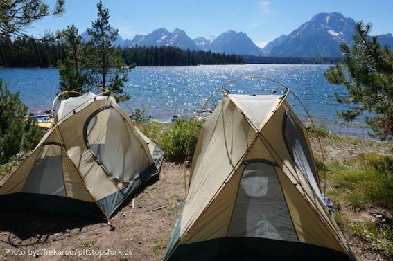 oars-camping