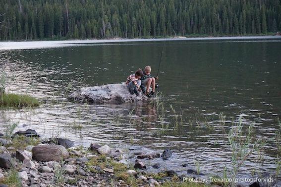 oars-jackson-lake