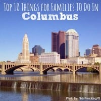 top-10-columbus-with-kids-square