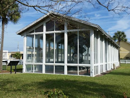 Beches Museum Jacksonville