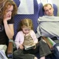 Family_Airport_Travel Jet Lag