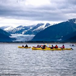 Top 10 Things for Families To Do in Juneau