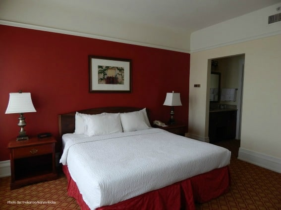 Residence Inn Cleveland Kid-Friendly Reviews