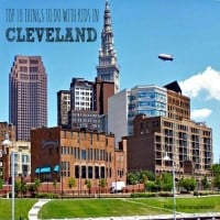 Top 10 Cleveland (2)
