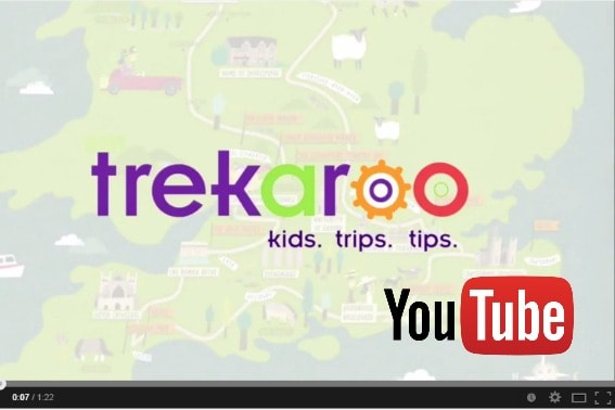 Trekaroo Youtube 567x378