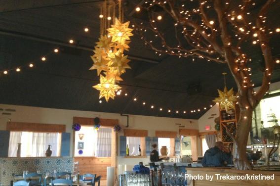 jimmy-taverna
