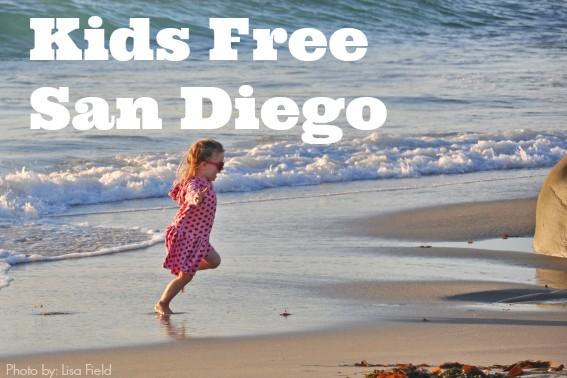 kids free san diego 567x378