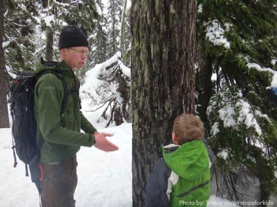 snowshoe-wanderlust