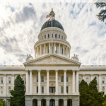 Top 10 Fun Things to Do in Sacramento [with Kids}! 1
