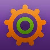 trekaroo itunes app