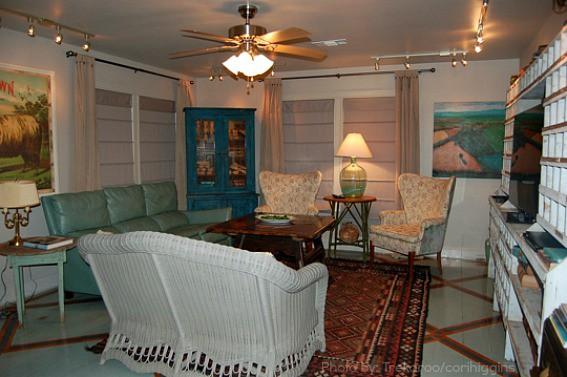 Sayles-Ranch-Guest-House-Abilene-Texas-Trekaroo