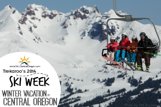 Ski Week Central Oregon 567x378