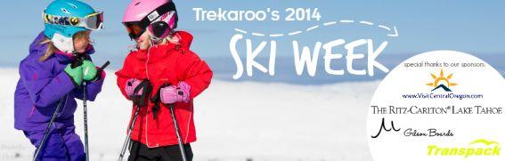 ski week 936x300