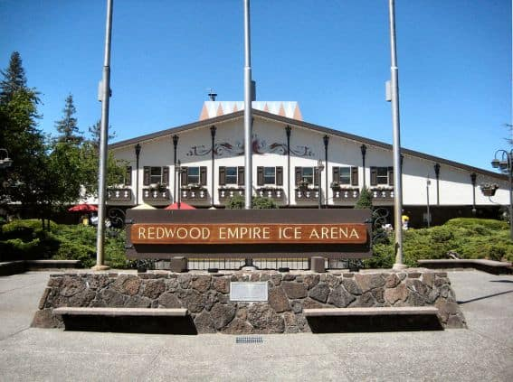 -Redwood_Empire_Ice_Arena